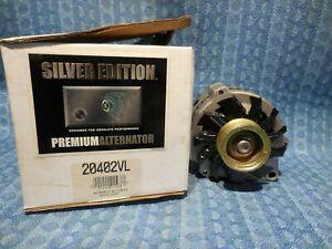 1990-1992 Chevrolet & GMC Truck 5.7L 350 V8 NORS Alternator 1991 #20402