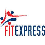 FitExpress779