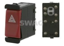 Hazard Light Switch Mercedes 190 S-class 0008209010