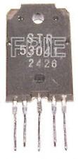STR53041 Hybrid Voltage Regulator Sanken