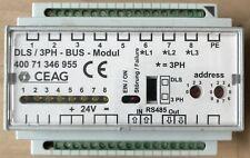 CEAG DLS / 3PH - BUS - Modul 400 71 346 955