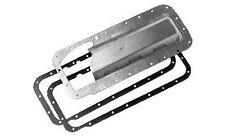Mopar Performance Big Block P4120998 Windage Tray w/Gaskets 383 426 440 Chrysler