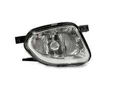 DEPO 07-09 Dodge Sprinter Replacement Fog Light Lamp Unit Passenger = Right New