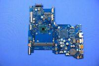 854948-601 HP 15-AY Laptop Motherboard w/ Intel Pentium N3710 1.6Ghz *READ*