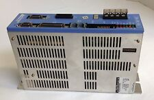 SANYO MACHINE WORKS * DRIVER *  SDN-DR2-050 *kjs*
