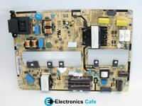 Samsung BN44-00736B Television TV Replacement Power Video Board LH55DME
