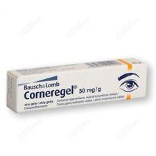 Corneregel 5% Eye Gel Tube 10g