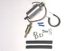 Sonic Fuel Pump FP1651S E8016S