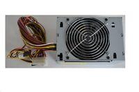 FSC Fujitsu Siemens NPS-230CB B NPS 230CB S26113-E507-V50 230W Netzteil 120mm