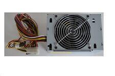 FSC FUJITSU SIEMENS nps-230cb B NPS 230cb s26113-e507-v50 230w Alimentatore 120mm