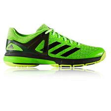 Zapatillas deportivas de hombre adidas talla 42