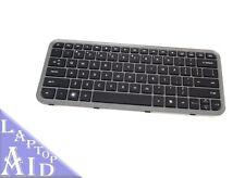 HP Laptop Replacement Loose Keys