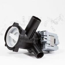 # Laugenpumpe Pumpe 144484.144978 für Bosch, Siemens Waschmaschinen NEU