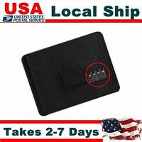 GPS Module 3M Sticker for VIOFO A119 A119S V2 HD Car Dash Dash Cam Camera DVR