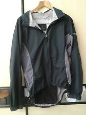 ALTURA NEVISLITE Men Grey Cycling Jacket  Size M
