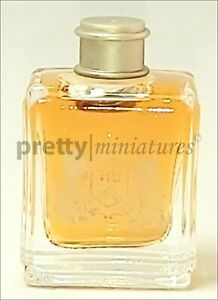 *** Dirty English - Juicy Couture - Mini EDT 5ml