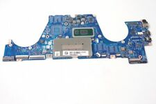 5B20S42108 Lenovo  Intel Core i5-8265u Motherboard 81SQ000AUS FLEX-14IWL