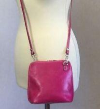 Vera Pelle Evening Handbags