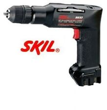 """Skil 3/8"""" 7.2V Cordless 2-Speed Drill & Driver with Keyless Chuck Flexi-Charge"""