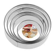 Cooking mold