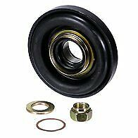 Drive Shaft Center Support-Bearing Neapco N212802 fits 1980 Nissan 720
