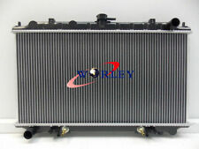 RADIATOR FOR INFINITI FITS G20 2.0 L4 4CYL 1999-2002 2000 2001 99 02 /2413