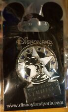 PIN Disneyland Paris MICKEY WINNER OE