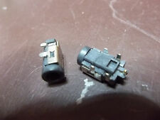Asus UX31E 5 Pin AC Dc jack socket input port connector