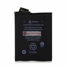 Replacement internal 1043mAh battery for Apple Ipod touch 6g 6 6th gen A1574