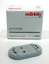Marklin HO 7252 Pillar - Pijler