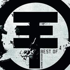 CDs aus Deutschland mit Best Of vom Island's Musik