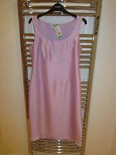 Marks and Spencer 1990s Vintage Dresses for Women