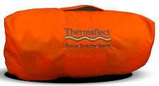 SeaSafe Safety Rescue Blanket