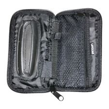 One Touch Ultra Mini Glucose Meter Carrying Case / Organizer / Pouch