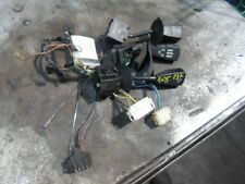 BMW E32 86-94 STEERING COLUMN SWITCH TEMPOMAT ^st