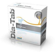 Drn Dia Tab 1 Confezione da 60 Compresse
