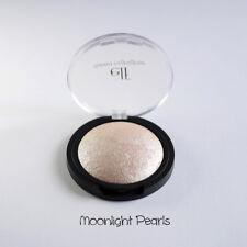 e.l.f. Baked Highlighter in Moonlight Pearls 5g