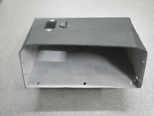 1964 1965 Buick Riviera Glove Box Liner Grey for NON Air Conditioning for 1964