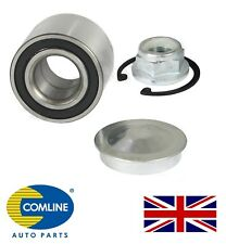 REAR WHEEL BEARING FIT FOR A NISSAN MICRA K12 MK3 1.0,1.2,1.4,1.5 2003>2010 NEW