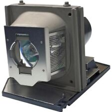 BL-FU220A / SP.83F01GC01 Replacement Lamp for Optoma HD6800 HD72 HD73 Projectors