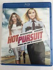 Hot Pursuit (Blu-ray) NO DVD OR DIGITAL