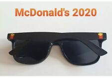McDonald's Sonnenbrille. Osterkalender 2020. McDonald's Spielzeug 2020