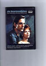 Die Unzertrennlichen - Dead Ringers / DVD #14208