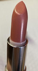 Clnique Lip Colour + Primer Lipstick 01 Nude Pop Full Size, New