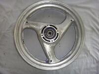 Katana 600 750 Rear Wheel Rim