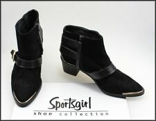 Sportsgirl Zip Boots for Women