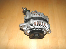 A2225 Nissan X Trail  2.2 TD Di DCi 90 A Amp NEW ALTERNATOR
