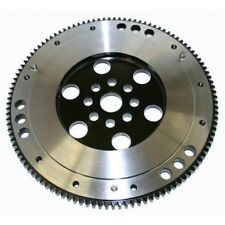 Competition Clutch Lightweight Flywheel for 02-06 Acura RSX 02-11 Honda Civic Si