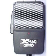 CB HAM RADIO Microphone RF Limited Digital Echo 4 Pin Xtreme 2018 Mic EC-2018XTR