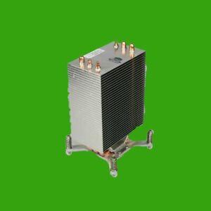 CPU Kühler / Lüfter aktiv Fujitsu Primergy TX140 u.a. V26898-B975-V1 A3C40129351